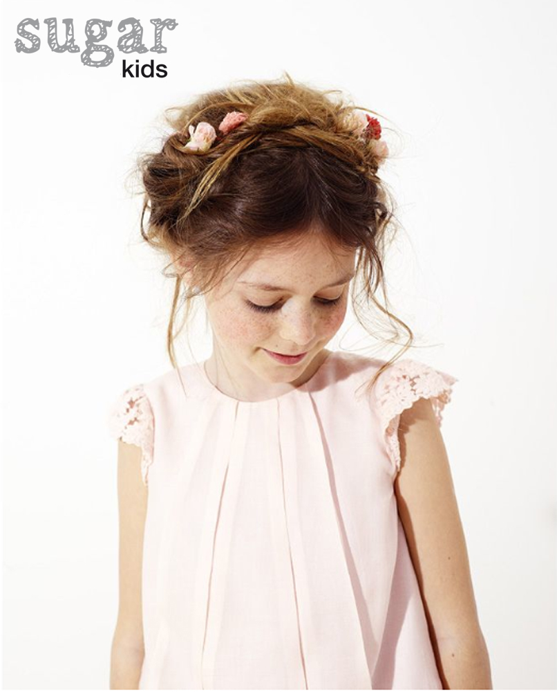 lookbook abril by mango with sugar kids sugarkids. Black Bedroom Furniture Sets. Home Design Ideas