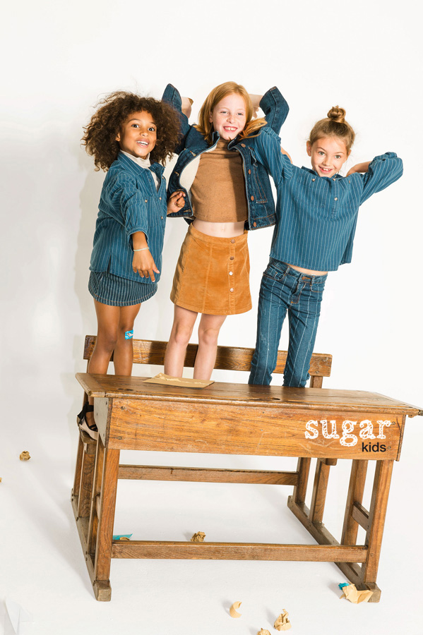 Sugar kids for zara university at school sugarkids - Zara kids online espana ...