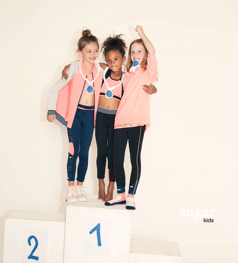 Sugar kids for zara sporty kids sugarkids - Zara kids online espana ...