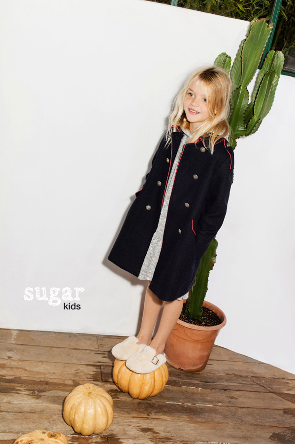 Sugar kids for zara kids sugarkids - Zara kids online espana ...