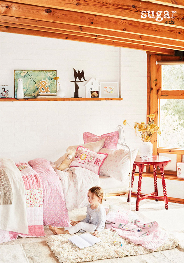 Sugarkids kids model agency agencia de modelos para - Zara home kids ...