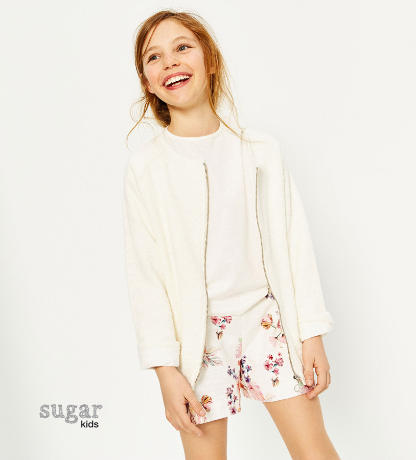 Sugar kids for zara sugarkids - Zara kids online espana ...